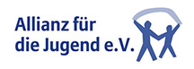 allianz-jugend-sponsor