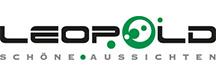 fensterbau-leopold-sponsor