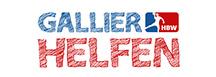 gallier-sponsor