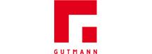 gutmann-sponsor