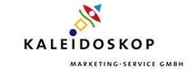 kaleidoskop-sponsor