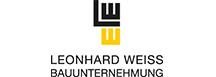 leonard-weiss-sponsor